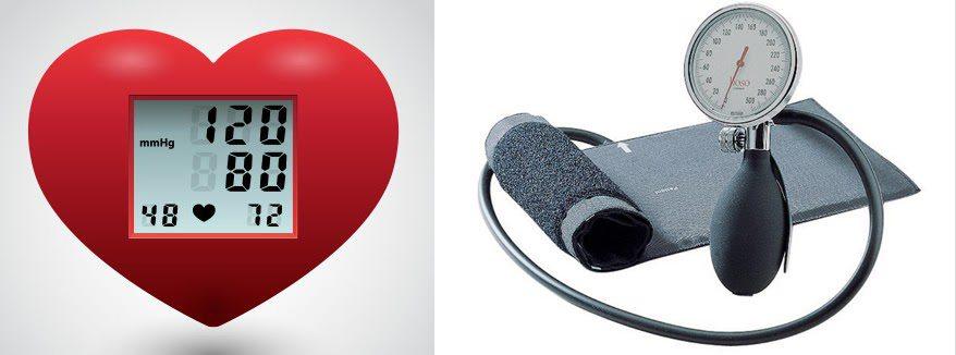 3 bước chẩn đoán tụt huyết áp cho kết quả chính xác nhất